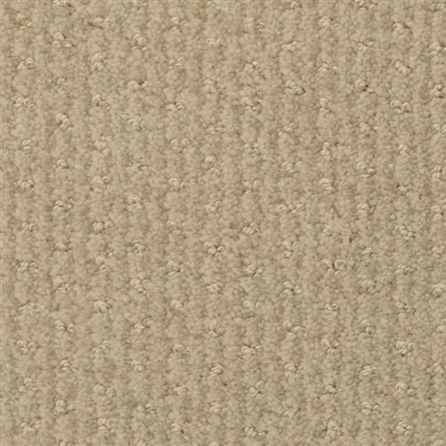 Masland Carpets Pinehurst Chip Shot Carpet Minneola Winter