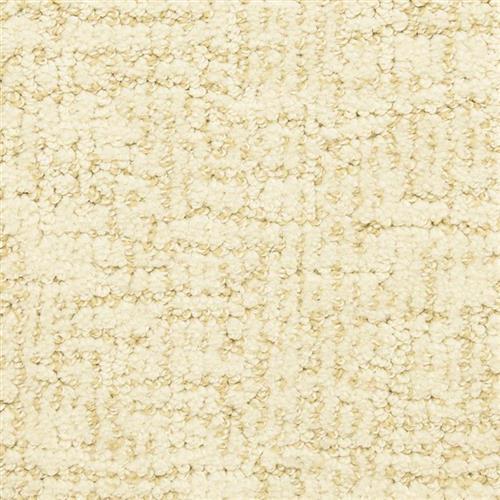 Dorado Tumbleweed 121