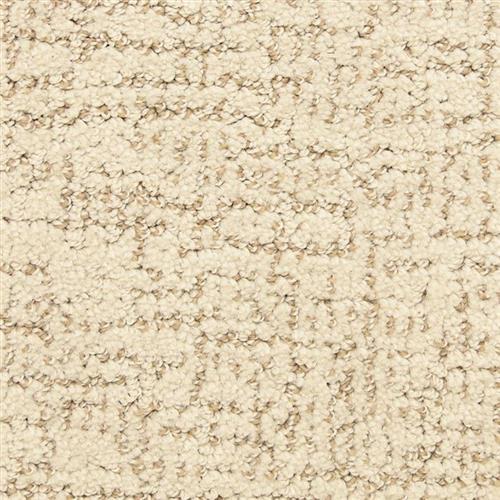 Dorado in Cowboy - Carpet by Masland Carpets
