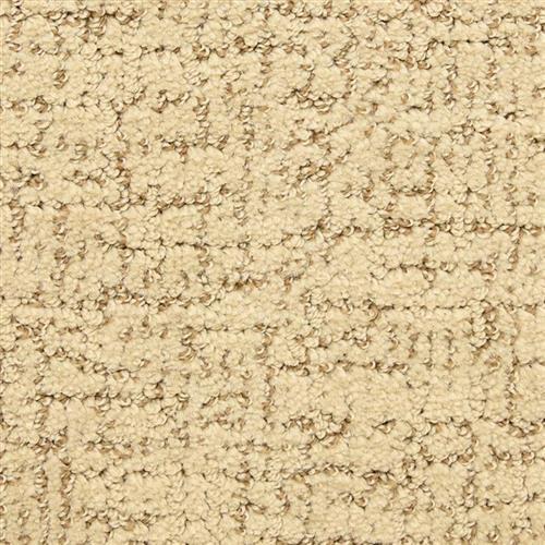 Dorado in Lasso - Carpet by Masland Carpets