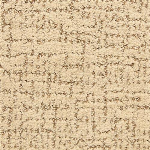 Dorado in Fence Post - Carpet by Masland Carpets