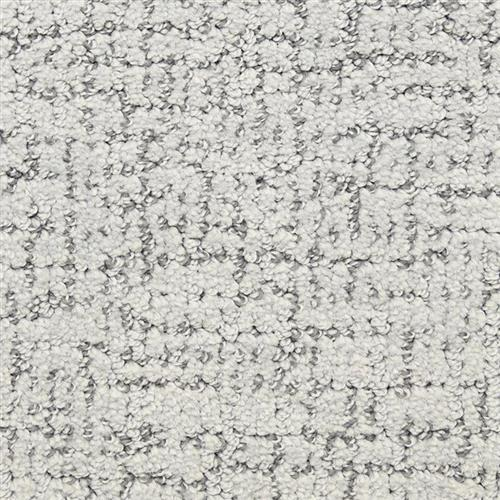 Dorado in Desert Sky - Carpet by Masland Carpets