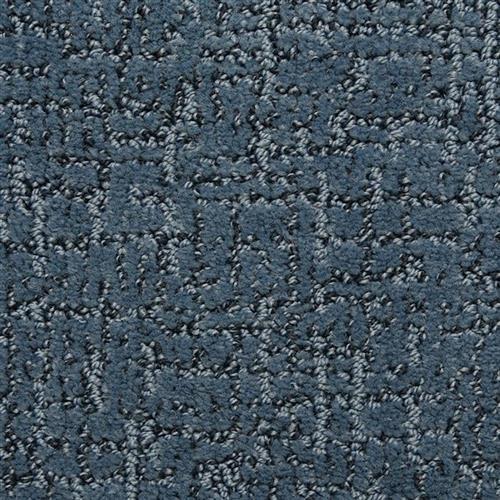 Dorado in Denim - Carpet by Masland Carpets