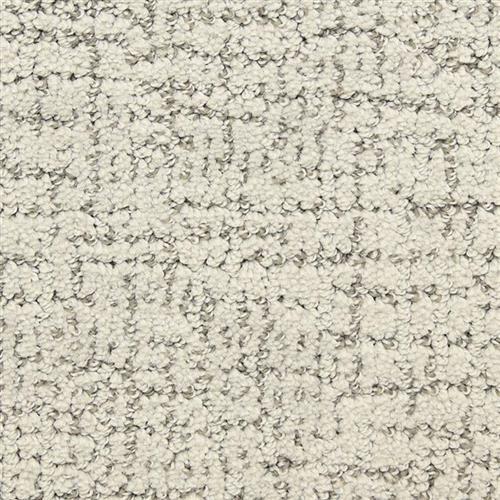 Dorado in Spur - Carpet by Masland Carpets