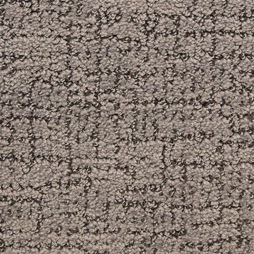 Dorado in Gun Metal - Carpet by Masland Carpets