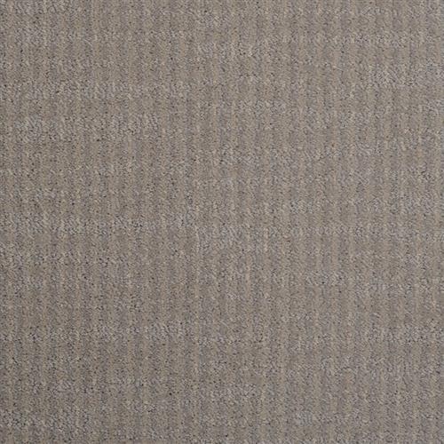 Style Sense Shadow Grey 818