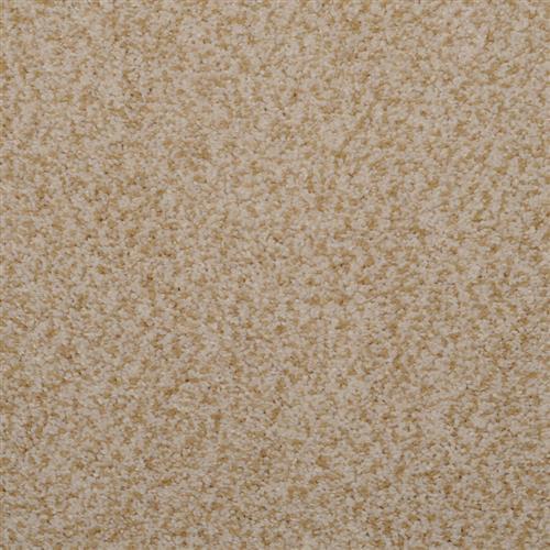 Granique Sand Stone 124