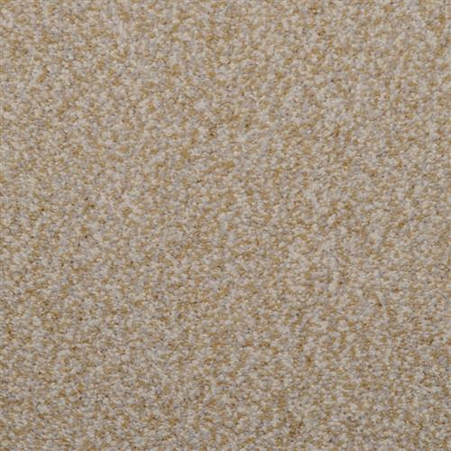 Granique Shellstone 224