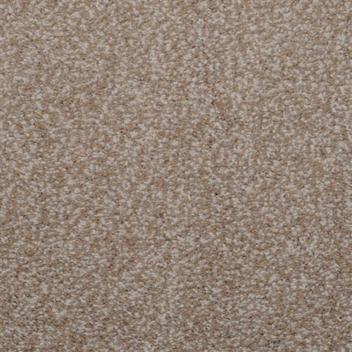 Granique Travertine 227