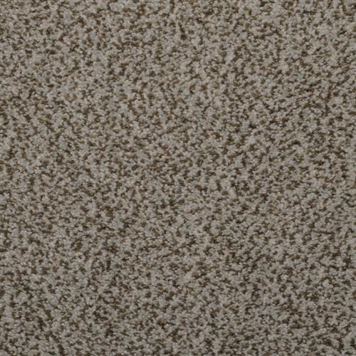 Granique Limestone 548