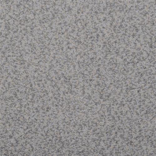 Granique Opal 611