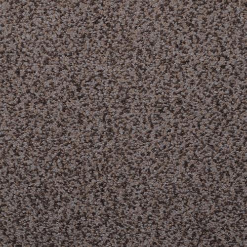 Granique Titanium 828