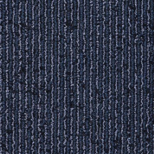 Glamorous Blue Velvet 696