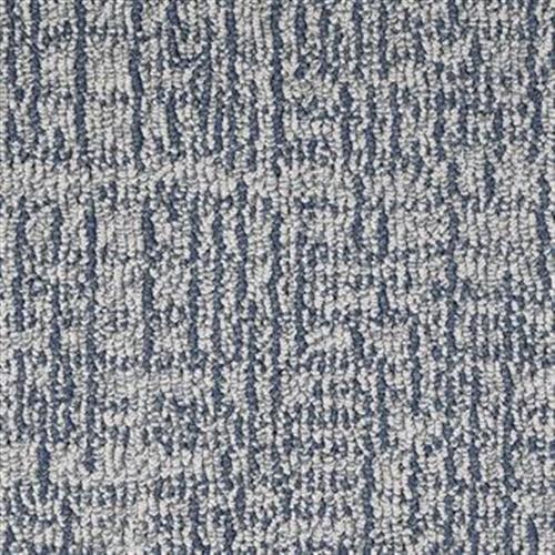 Modern Mesh Blue Saphire 644
