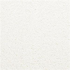 Carpet Corniche 9476-007 ChinaWhite