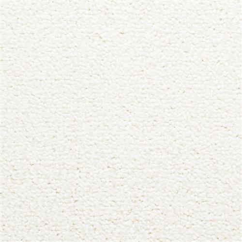 Swatch for China White flooring product