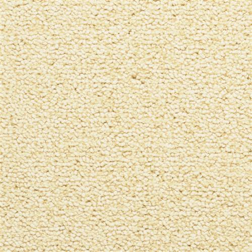 ProductVariant swatch small for Chiffon flooring product