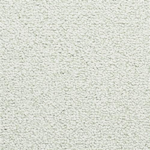 Swatch for Minuet flooring product