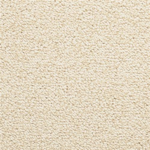 ProductVariant swatch small for Bisque flooring product