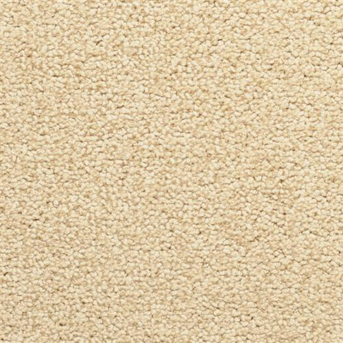 ProductVariant swatch small for Parfait flooring product