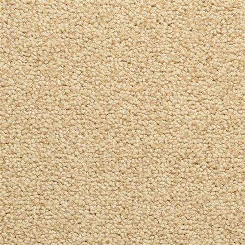 ProductVariant swatch small for Chalice flooring product