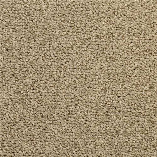 ProductVariant swatch small for Nettle flooring product