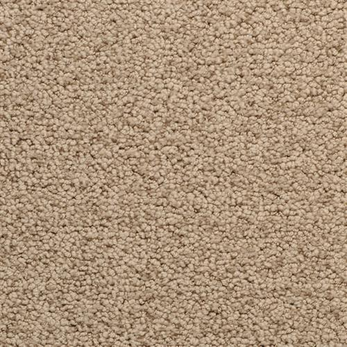 ProductVariant swatch small for Abalone flooring product