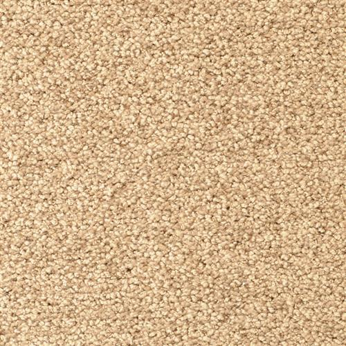 ProductVariant swatch small for Cliffside flooring product