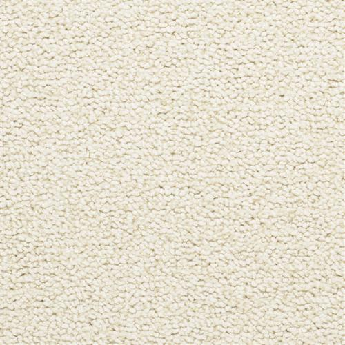 Swatch for Froth flooring product