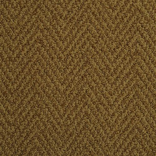 Sisal Weave Rich Gold