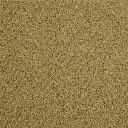 Sisal Weave Sandwisp