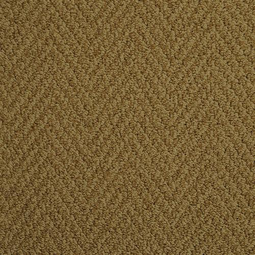 Sisal Weave Shingle