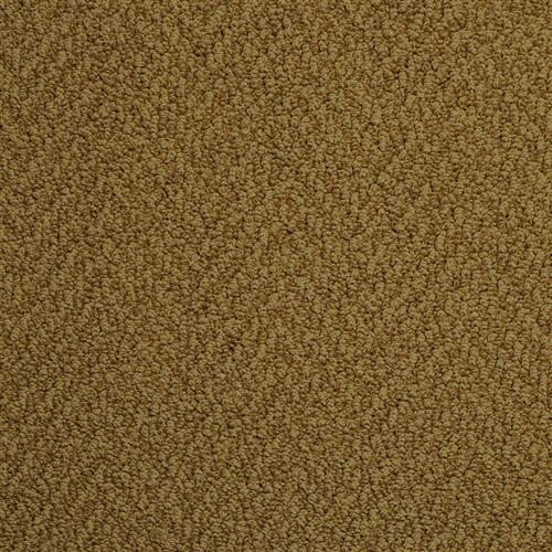 Sisal Weave Luxor 505