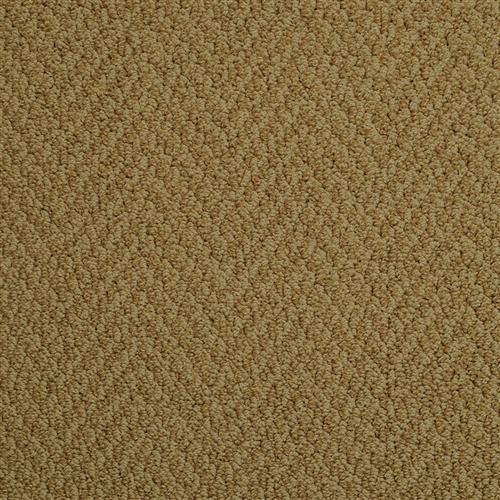 Sisal Weave Gimblet 507