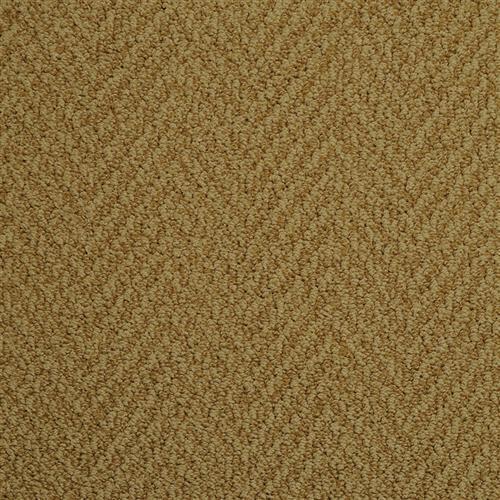 Sisal Weave Indochine