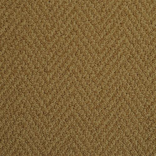 Swatch for Reno Sand flooring product
