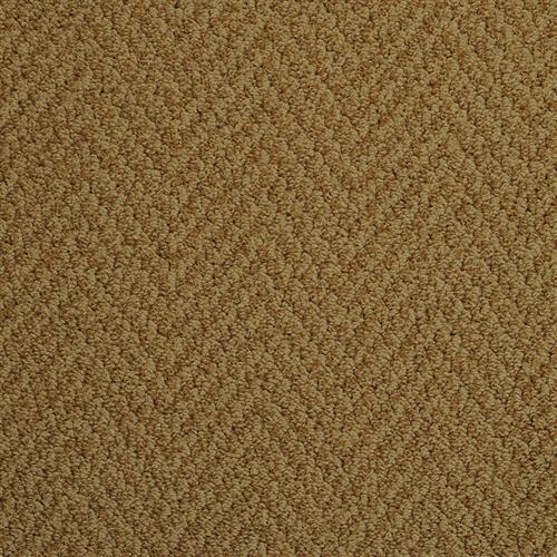 Sisal Weave Reno Sand