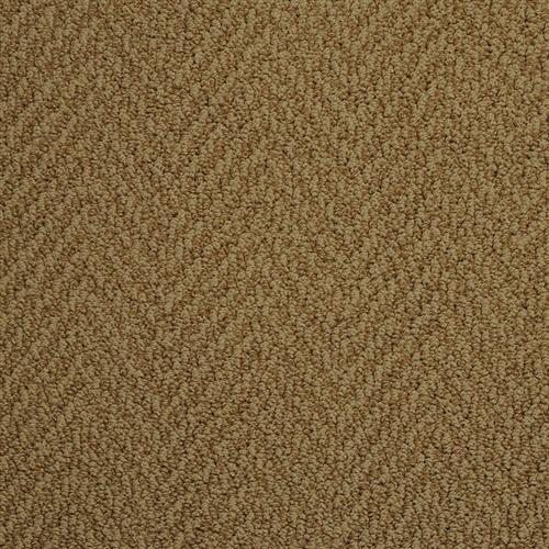 Swatch for Punga flooring product