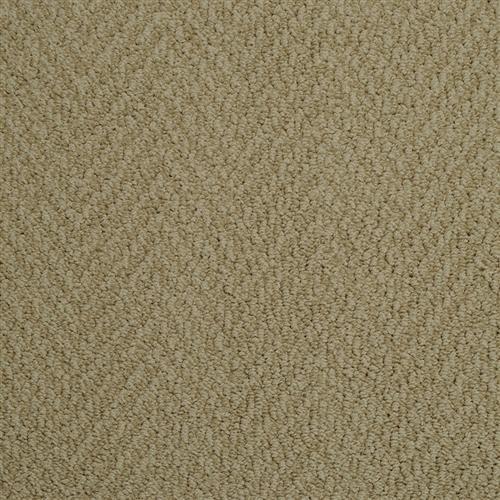 Sisal Weave Dust Storm 516
