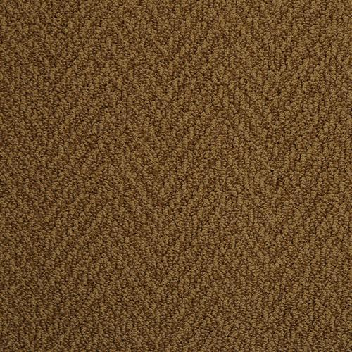 Sisal Weave Potters Clay 612