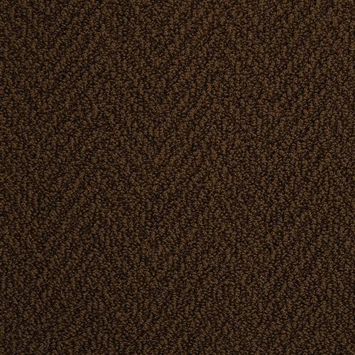 Sisal Weave Cioccolato