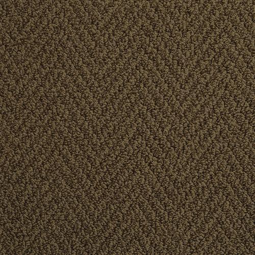 Sisal Weave Soya Bean 618