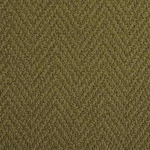 Sisal Weave Lima