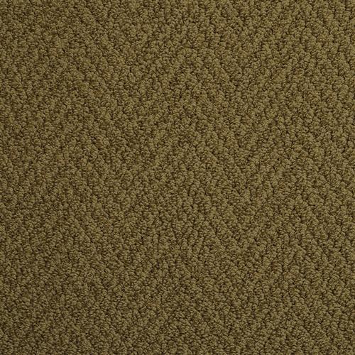 Sisal Weave Woodland