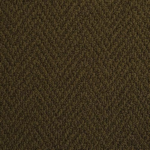 Sisal Weave Kelp 703