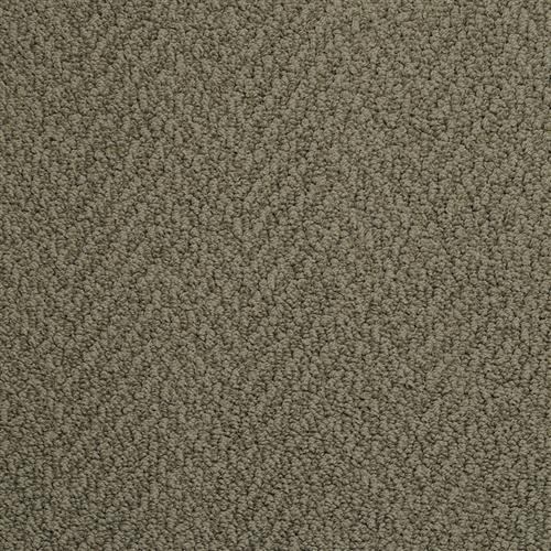 Sisal Weave Cotton Seed