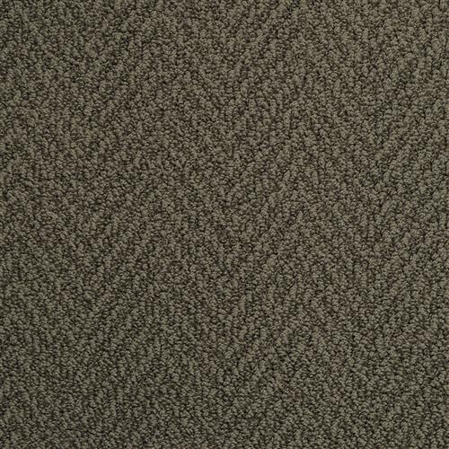 Sisal Weave Shadow 820