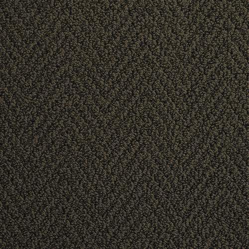 Sisal Weave Zorba 821