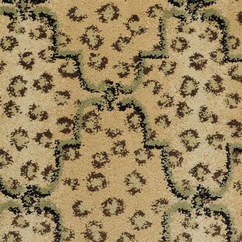 Safari Forrest 763