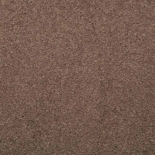 Chicago Taupe